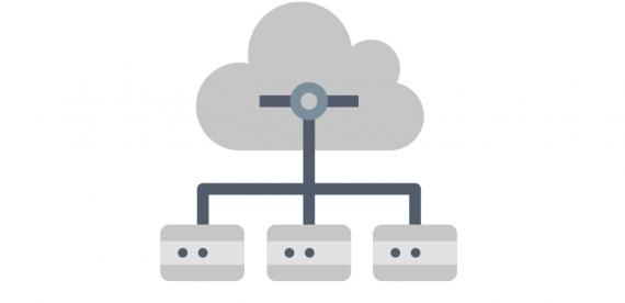 Intelligente IP-Sperrung/Entsperrung