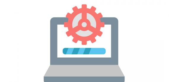 Lockout (Verouillage)/IP Throttling