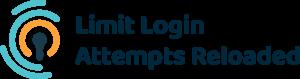 logo-300x79.png